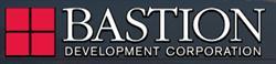 Bastion Development Corp