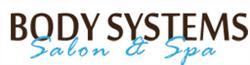 Body Systems Salon & SPA
