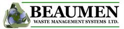 Beaumen Waste Management