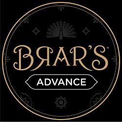 Brar Sweets & Restaurant