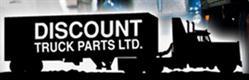 Discount Truck Parts Ltd