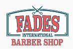 Fades International Hair