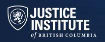 Justice Institute Of British Columbia (Jibc)