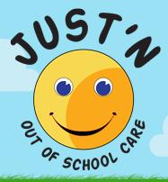 Justn Out Of School Care