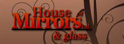 House Of Mirrors & Glass Ltd