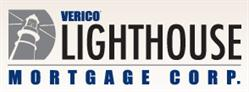 Lighthouse Mortgage Corp