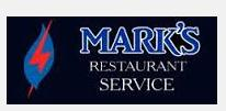 Marks Restaurant Service