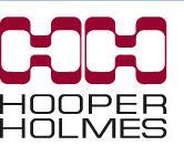 Portamedic-Hooper Holmes