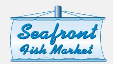 Seafront Fish Market Incorporated