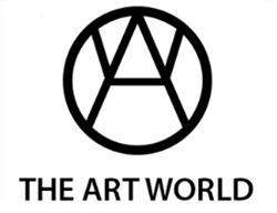 Art World The art Gallery
