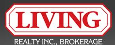 Living Group Of Companies