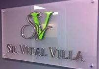 St Vital Villa Apartments