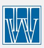 White Henry Insurance Ltd