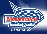 Winners Circle (1982) Ltd