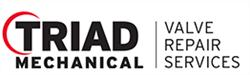 Triad Mechanical Services