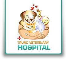 Truro Veterinary Hospital