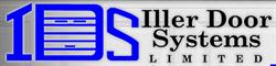 Iller Door Systems Limited