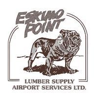 Eskimo Point Lumber Supply