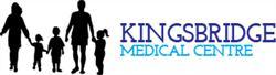 Kingsbridge Medical Centre