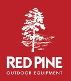 Red Pine Outdoor Equipment