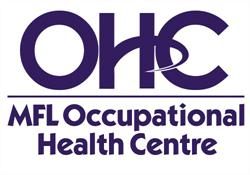 Occupational Health Centre