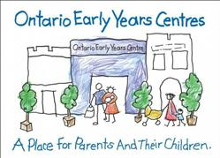Ontario Early Years Centre