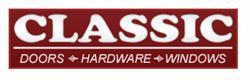 Classic Door & Hardware Ltd