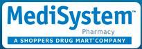 Medisystem Technologies Incorporated