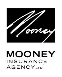 Mooney Insurance Agency Ltd