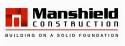Man-Shield Construction Incorporated