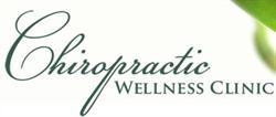 Chiropractic Wellness Clinic