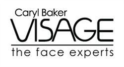 Caryl Baker Visage Cosmetics