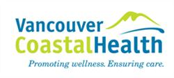 Whistler Health Care Centre