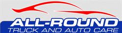All Round Truck and Auto Care