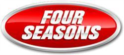 Bruces Four Seasons Sales Ltd