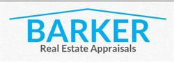 Barker Real Estate Appraisals