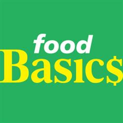 Food & Drug Basics