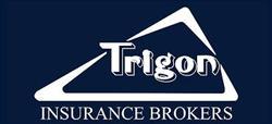 Trigon Insurance Brokers Ltd