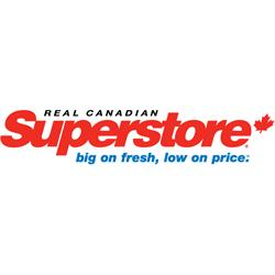 Real Canadian Superstore - Calgary Seton