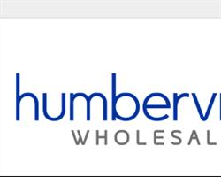 Humberview Wholesale