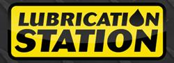 Lubrication Station on Circle