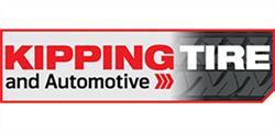 Kipping Tire & Automotive Ltd
