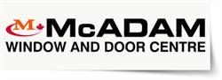 Mcadam Window and Door Centre