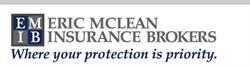 Mclean Eric Insurance Brokers