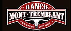 Le Ranch Mont-Tremblant Lermitage