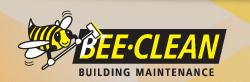 Bee Clean Building Maintenance