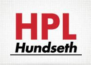 Hundseth Line Construction Corp