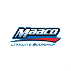 Maaco Auto Painting & Bodyworks