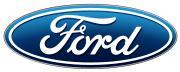 Ford Motor Company Of Canada Ltd