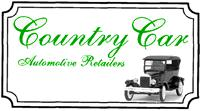 Country Car Automotive Retailers